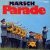 マーチ・パレード シュテファン / ドイツ連邦軍陸軍第6軍楽隊