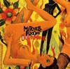 ミッチェル・フルーム / ドーパミン [廃盤] [CD] [アルバム] [1998/06/25発売]