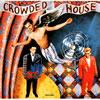 クラウデッド・ハウス / ドント・ドリーム・イッツ・オーバー [再発] [CD] [アルバム] [1998/08/26発売]