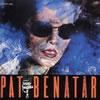 パット・ベネター / スーパー・ベスト・ショッツ [CD] [アルバム] [1998/08/26発売]