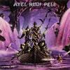 アクセル・ルディ・ペル / オーシャンズ・オブ・タイム [CD] [アルバム] [1998/08/21発売]