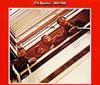 ザ・ビートルズ / 1962年〜1966年 [2CD] [再発]