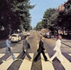 ザ・ビートルズ、リマスター音源がいよいよ世界同時オンエア解禁!