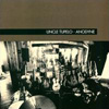 アンクル・テュペロ / アノダイン [廃盤] [CD] [アルバム] [1998/10/25発売]