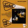 シドニー・ベシェ / アイ・ファウンド・ア・ニュー・ベイビー〜シドニー・ベシェ&ブルーノート・ジャズメンVOL.2 [CD] [アルバム] [1998/12/23発売]