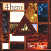 4 hero - トゥ・ペイジズ [2CD] [再発][廃盤]