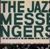 ジャズ・メッセンジャーズ / カフェ・ボヘミアのジャズ・メッセンジャーズVol.2 [限定] [CD] [アルバム] [1999/01/27発売]