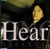 小野正利 / HEART [廃盤] [CD] [アルバム] [1999/02/01発売]
