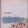 サム・プレコップ [廃盤] [CD] [アルバム] [1999/01/21発売]