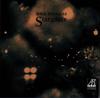 デイヴ・ダグラス / スターゲイザー [CD] [アルバム] [1998/12/16発売]