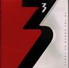 3 / スリー・トゥ・ザ・パワー [再発] [CD] [アルバム] [1999/01/21発売]