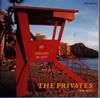 ザ・プライベーツ / ツイン・ベスト [2CD] [廃盤] [CD] [アルバム] [1999/02/24発売]