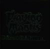 プレイング・マンティス / デモラビリア [2CD] [限定][廃盤] [CD] [アルバム] [1999/03/17発売]
