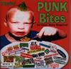 パンク・バイツ フレーク・フリーク [CD] [アルバム] [1999/02/21発売]