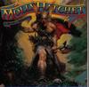 モリー・ハチェット / フラーティン・ウィズ・ディザスター [CD] [アルバム] [1999/03/20発売]