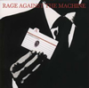 レイジ・アゲインスト・ザ・マシーン / ゲリラ・ラジオ [限定] [CD] [アルバム] [1999/10/27発売]
