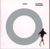 オービタル / ミドル・オブ・ノーウェア [廃盤] [CD] [アルバム] [1999/04/21発売]