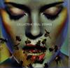 コレクティヴ・ソウル / ドウセージ [CD] [アルバム] [1999/02/24発売]