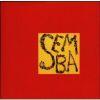 仙波清彦 / SEMBA〜リズムのこづち [CD] [アルバム] [1999/02/27発売]
