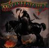 モリー・ハチェット [CD] [アルバム] [1999/03/20発売]