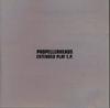 プロペラヘッズ / CRASH!〜EXTENDED PLAY E.P. [廃盤] [CD] [アルバム] [1999/03/10発売]