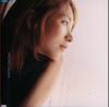 今滝真理子 / 東京タワー [CD] [アルバム] [1999/02/03発売]