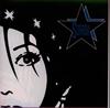 川村かおり / SORROW [CD] [アルバム] [1999/03/25発売]