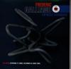 フレデリック・ガリアーノ / エスパス・バロック [廃盤] [CD] [アルバム] [1999/03/25発売]