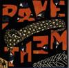 ペイヴメント / ブライトゥン・ザ・コーナーズ [廃盤] [CD] [アルバム] [1999/03/17発売]