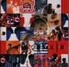 とんねるず / ベスト 足跡 [2CD] [再発] [CD] [アルバム] [1999/03/17発売]