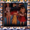 angie / Angie's Life [CD] [アルバム] [1999/05/02発売]