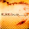ヘルチャイルド / bareskin [廃盤] [CD] [アルバム] [1999/06/05発売]