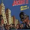 ジャックナイフ・リー / ムイ・リコ! [廃盤] [CD] [アルバム] [1999/07/07発売]