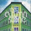 オータムストーン / 雨を追い越して [CD] [シングル] [1999/07/07発売]