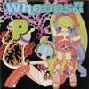 Whoops!! - P [CD] [廃盤]