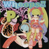 Whoops!! / P [廃盤] [CD] [アルバム] [1999/07/16発売]