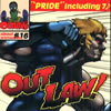OUTLAW / PRIDE