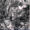 恒松正敏&VISIONS / 1999-LUNATIC ANIMAL [CD] [アルバム] [1999/05/26発売]