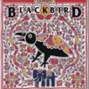 レピッシュ / Blackbird [廃盤]