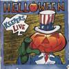 ハロウィン / KEEPERS LIVE [再発]