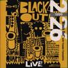 ブラックアウト+山下洋輔 / '99 / 2・26ライブ [CD] [アルバム] [1999/07/21発売]