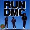 RUN-DMC / TOUGHER THAN LEATHER [再発] [CD] [アルバム] [2001/02/26発売]
