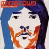 イアン・ブラウン / ゴールデン・グレイツ [CD] [アルバム] [1999/11/01発売]