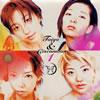 太陽とシスコムーン / TAIYO&CISCOMOON1 [CD] [アルバム] [1999/10/27発売]