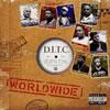 D.I.T.C.(ディギン・イン・ザ・クレイツ) [CD] [アルバム] [2000/02/21発売]