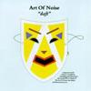 アート・オブ・ノイズ - daft [CD] [再発]
