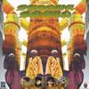 ブッダ・ブランド / 病める無限のブッダの世界〜BEST OF THE BEST(金字塔)〜 [2CD] [限定] [CD] [アルバム] [2000/03/15発売]