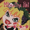 Missalina Rei / ト★キ★メ★キ [廃盤]
