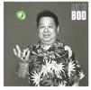 高木ブー『LET IT BOO』の再発リクエストをソニー「オーダーメイドファクトリー」で募集中