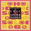 シック、シスター・スレッジ / ヴェリー・ベスト・オブ・シック&シスター・スレッジ [CD] [アルバム] [2000/02/23発売]